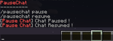 http://img.niceminecraft.net/BukkitPlugin/Pause%20Chat.png