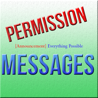 http://img.niceminecraft.net/BukkitPlugin/PermissionMessages.png