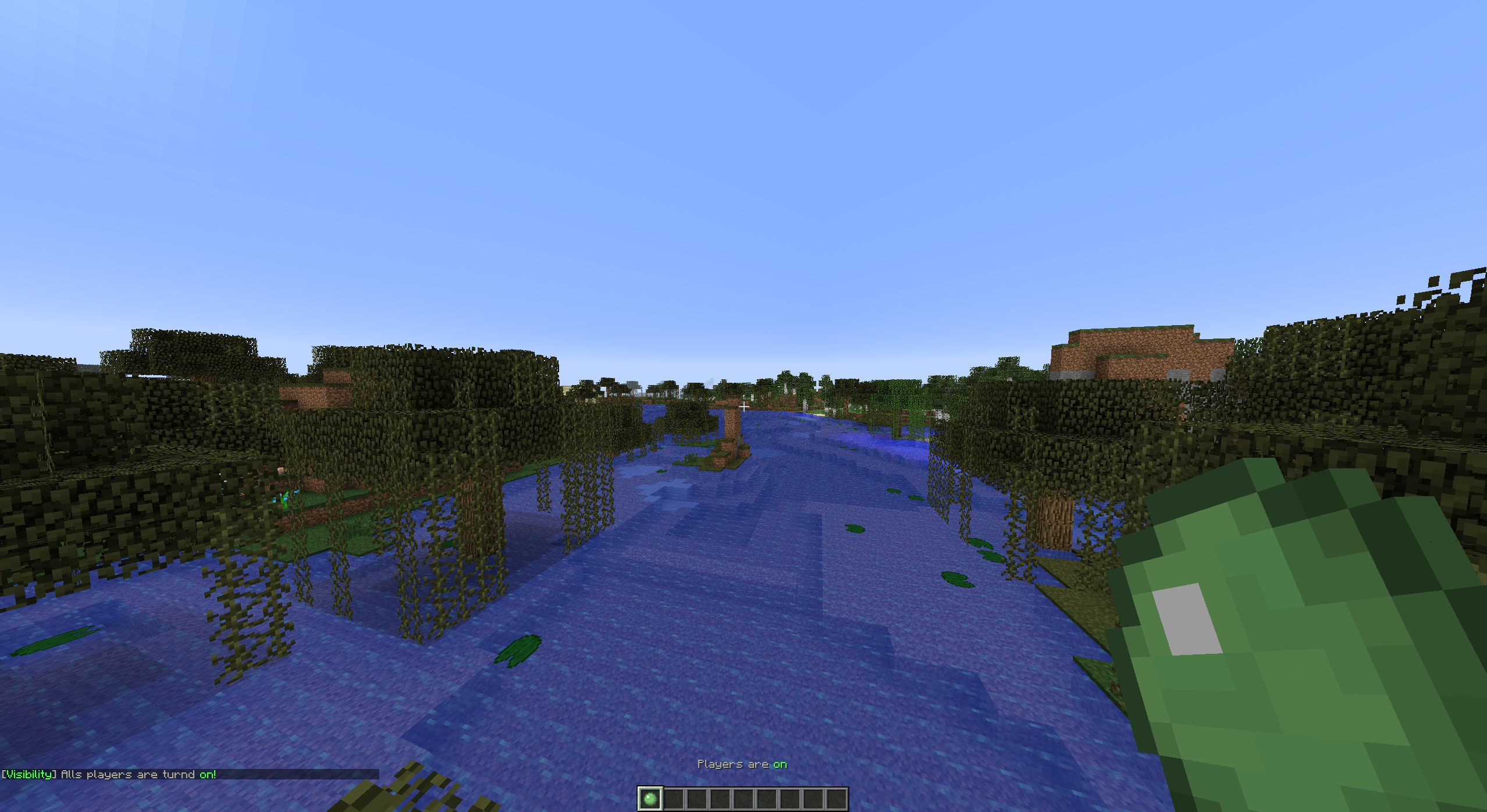 http://img.niceminecraft.net/BukkitPlugin/Player%20Visibility1.png