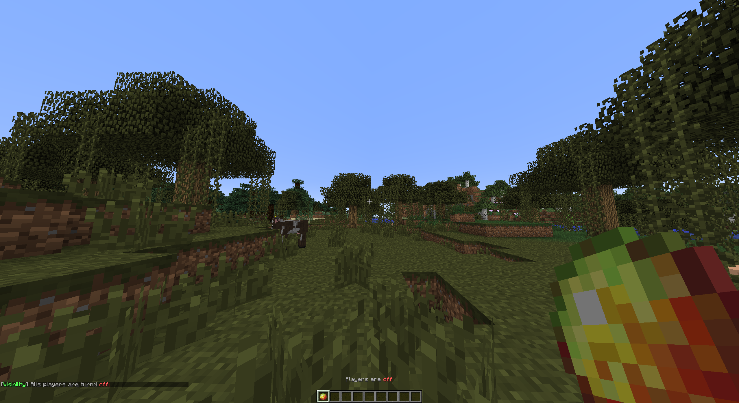 http://img.niceminecraft.net/BukkitPlugin/Player%20Visibility2.png