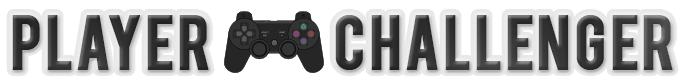 http://img.niceminecraft.net/BukkitPlugin/PlayerChallenger.png