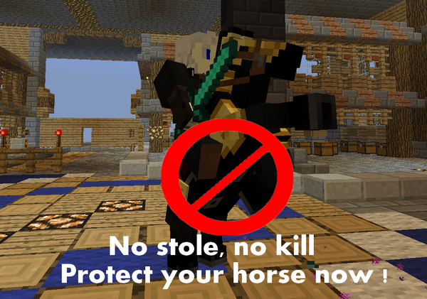 http://img.niceminecraft.net/BukkitPlugin/Private%20Horse.png