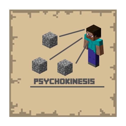 http://img.niceminecraft.net/BukkitPlugin/Psychokinesis.png