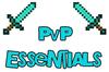 http://img.niceminecraft.net/BukkitPlugin/PvPEssentials.png