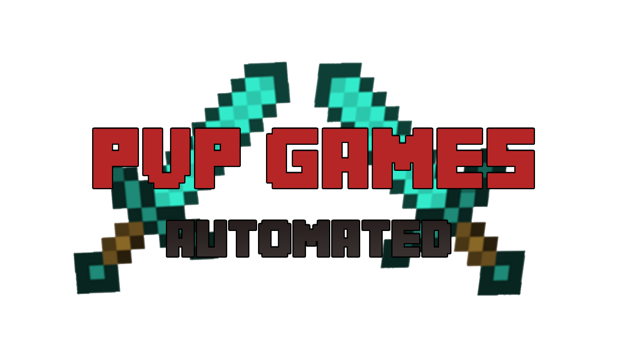 http://img.niceminecraft.net/BukkitPlugin/PvPGames%20Automated.png