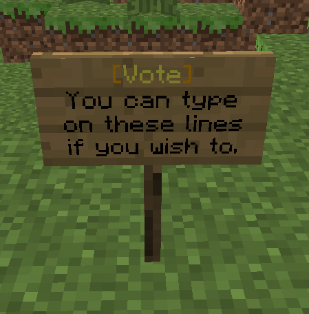 http://img.niceminecraft.net/BukkitPlugin/QuickVote%202.png