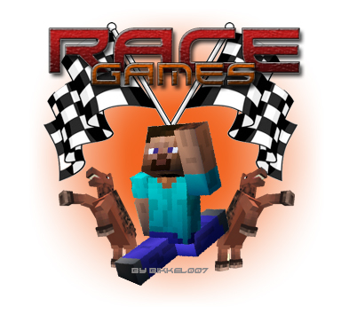 http://img.niceminecraft.net/BukkitPlugin/Race%20Games.jpg