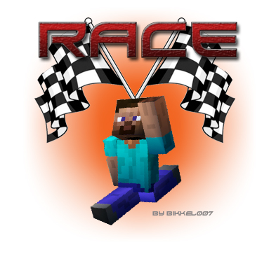 http://img.niceminecraft.net/BukkitPlugin/Race.jpg
