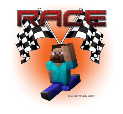 http://img.niceminecraft.net/BukkitPlugin/Race.jpg