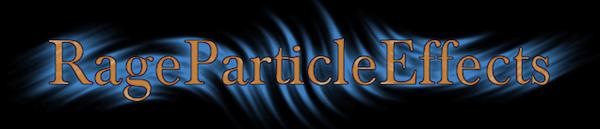 http://img.niceminecraft.net/BukkitPlugin/RageParticleEffects.png