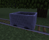 http://img.niceminecraft.net/BukkitPlugin/Rail%20Mob.png