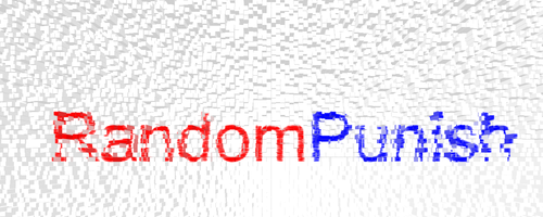 http://img.niceminecraft.net/BukkitPlugin/RandomPunish.png