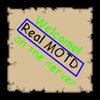 http://img.niceminecraft.net/BukkitPlugin/RealMotd.png