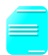 http://img.niceminecraft.net/BukkitPlugin/ReviewMe.png