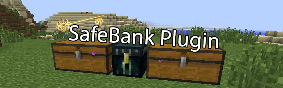http://img.niceminecraft.net/BukkitPlugin/SafeBank.jpg