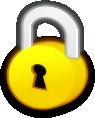 http://img.niceminecraft.net/BukkitPlugin/ServerMaintenance.png