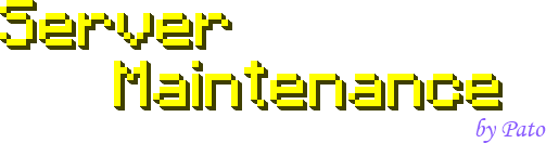 http://img.niceminecraft.net/BukkitPlugin/ServerMaintenance1.png