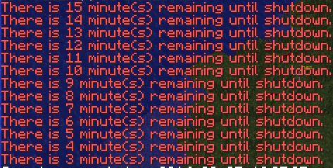 http://img.niceminecraft.net/BukkitPlugin/Shutdown.jpg