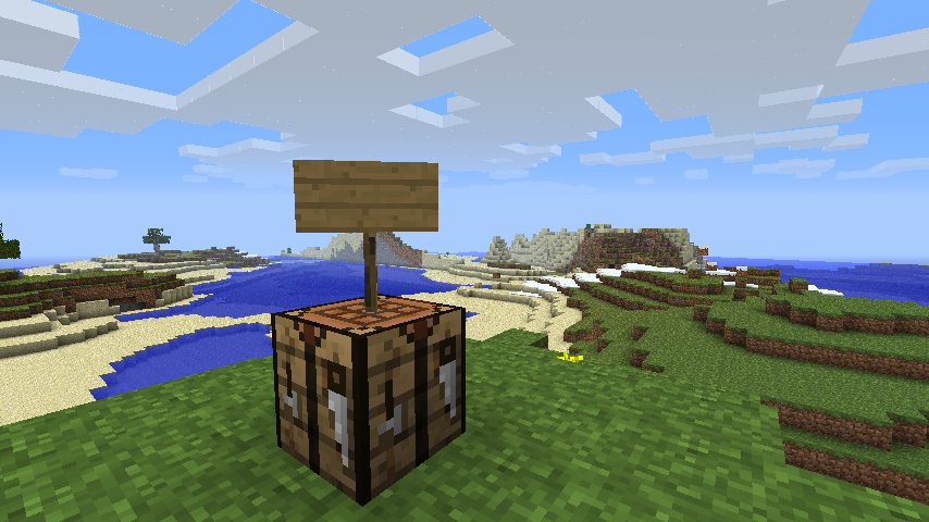 http://img.niceminecraft.net/BukkitPlugin/Sign.png