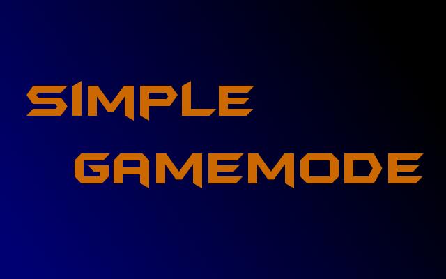 http://img.niceminecraft.net/BukkitPlugin/SimpleGamemode.png