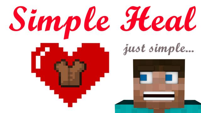 http://img.niceminecraft.net/BukkitPlugin/SimpleHeal.jpg