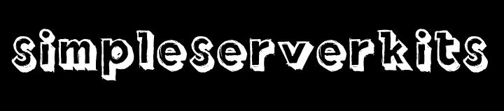 http://img.niceminecraft.net/BukkitPlugin/SimpleServerKits.jpeg