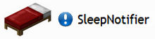 http://img.niceminecraft.net/BukkitPlugin/SleepNotifier.png