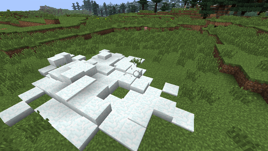 http://img.niceminecraft.net/BukkitPlugin/SnowballStacker.png