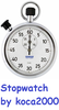 http://img.niceminecraft.net/BukkitPlugin/Stopwatch%20Timer.png
