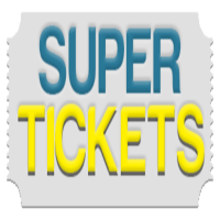 http://img.niceminecraft.net/BukkitPlugin/SuperTickets.png