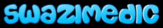 http://img.niceminecraft.net/BukkitPlugin/SwaziMedic.png