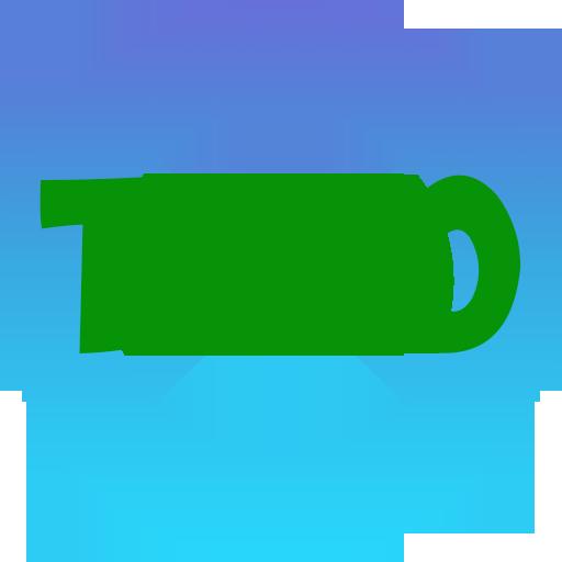 http://img.niceminecraft.net/BukkitPlugin/Taco.png