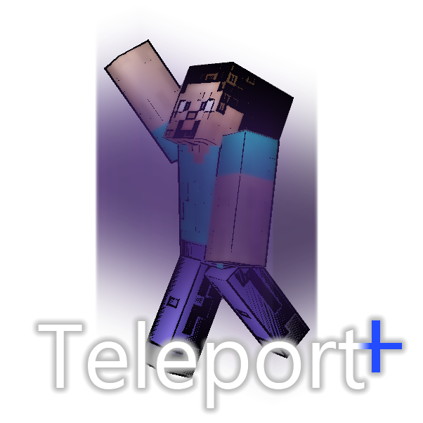 http://img.niceminecraft.net/BukkitPlugin/Teleport+.png