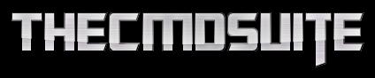 http://img.niceminecraft.net/BukkitPlugin/TheCmdSuite.png