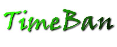 http://img.niceminecraft.net/BukkitPlugin/Timeban.png