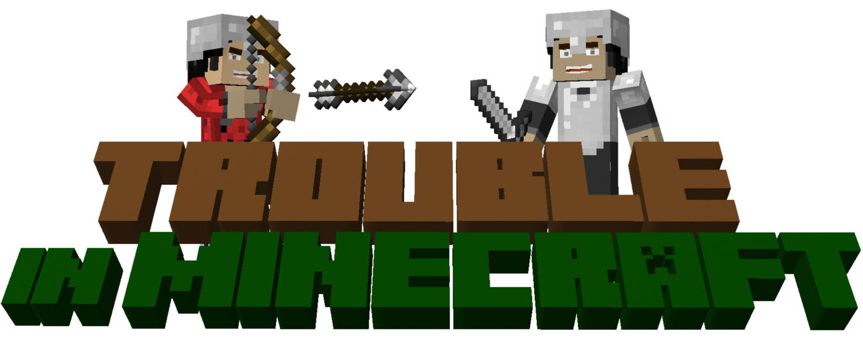 http://img.niceminecraft.net/BukkitPlugin/Trouble%20in%20Minecraft.jpg