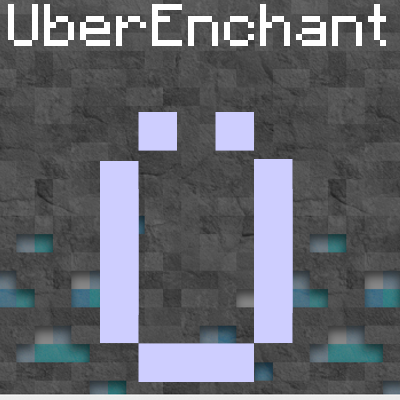 http://img.niceminecraft.net/BukkitPlugin/UberEnchant.png