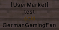 http://img.niceminecraft.net/BukkitPlugin/UserMarket%202.png