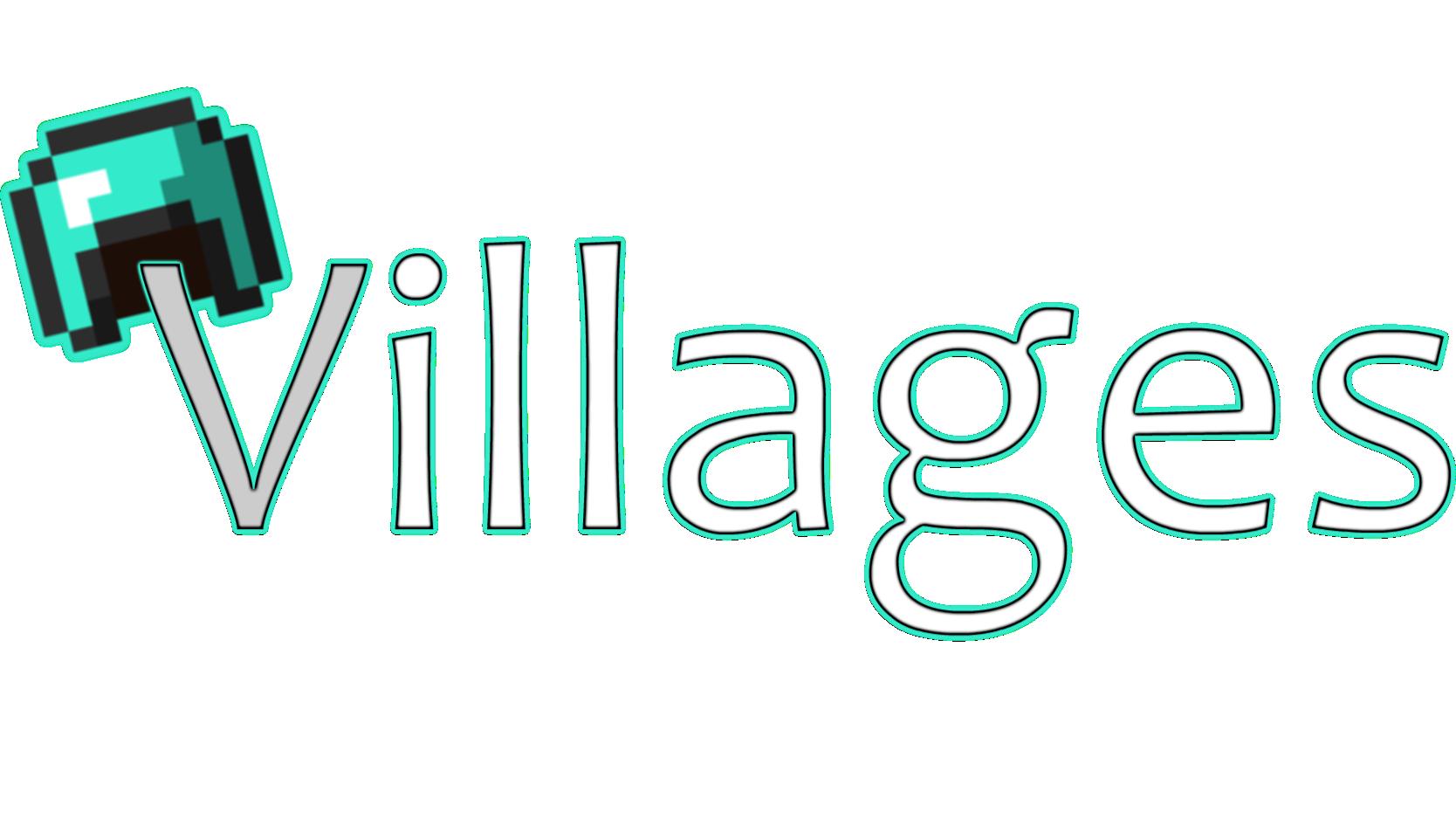 http://img.niceminecraft.net/BukkitPlugin/Villages.png
