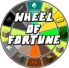 http://img.niceminecraft.net/BukkitPlugin/WheelOfFortune.png