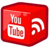 http://img.niceminecraft.net/BukkitPlugin/Youtuber%20Plugin.png