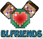 http://img.niceminecraft.net/BukkitPlugin/blFriends.png