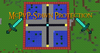 http://img.niceminecraft.net/BukkitPlugin/jProtection.png