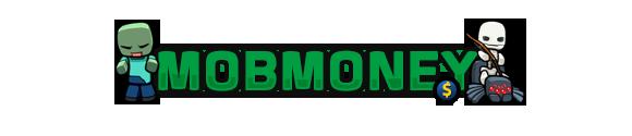 http://img.niceminecraft.net/BukkitPlugin/mobmoney.png