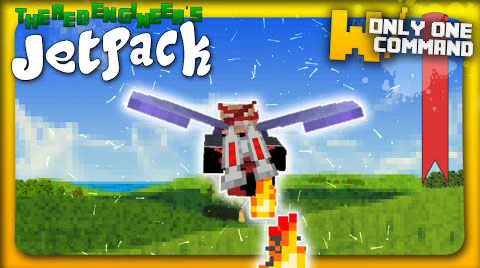 Advanced-Jetpack-Command-Block.jpg