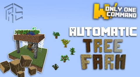 Automatic-Tree-Farm-Command-Block.jpg