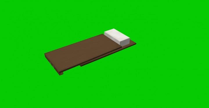 Camping-Tools-Command-Block-1.jpg