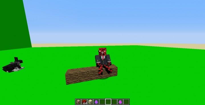 Camping-Tools-Command-Block-2.jpg