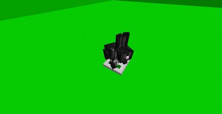 Camping-Tools-Command-Block-5.jpg