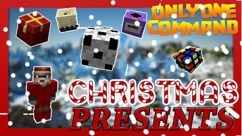 Christmas-Presents-Command-Block.jpg
